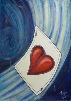 heart-ace
